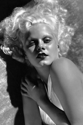 Photo: MGM / John Kobal Collection / George Hurrell